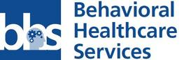 Behavioral Healthcare Services Logo
