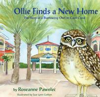 https://www.amazon.com/Ollie-Finds-New-Home-Burrowing/dp/1614935491/ref=sr_1_3?s=books&ie=UTF8&qid=1512762441&sr=1-3&keywords=Ollie+Finds+a+New+Home