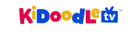KiDoodle TV, Safe Streaming, Kids, Nirks, Children, App