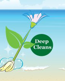 About Destin Housekeeping Services, LLC