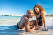 Honeymoon & Romantic Escapes