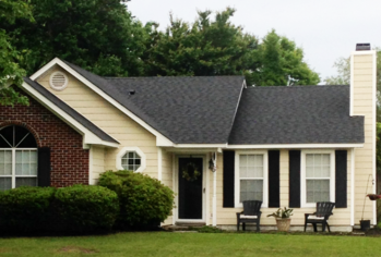Roofing Contractors | Residential Roofing Company | Wilmington NC