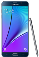 galaxy note 5 screen repair phone kings
