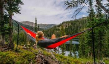 7 Great Health benefits of spending time in forest