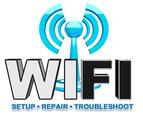 DTS - Dawson Technology Solutions Custom WiFi for Hotels, Business, Generate Income By selling WiFi in Your Business.
