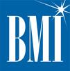 Link to BMI Music Licensing Discounts Available