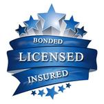 Licensed Bonded Insured Bed Bug Control