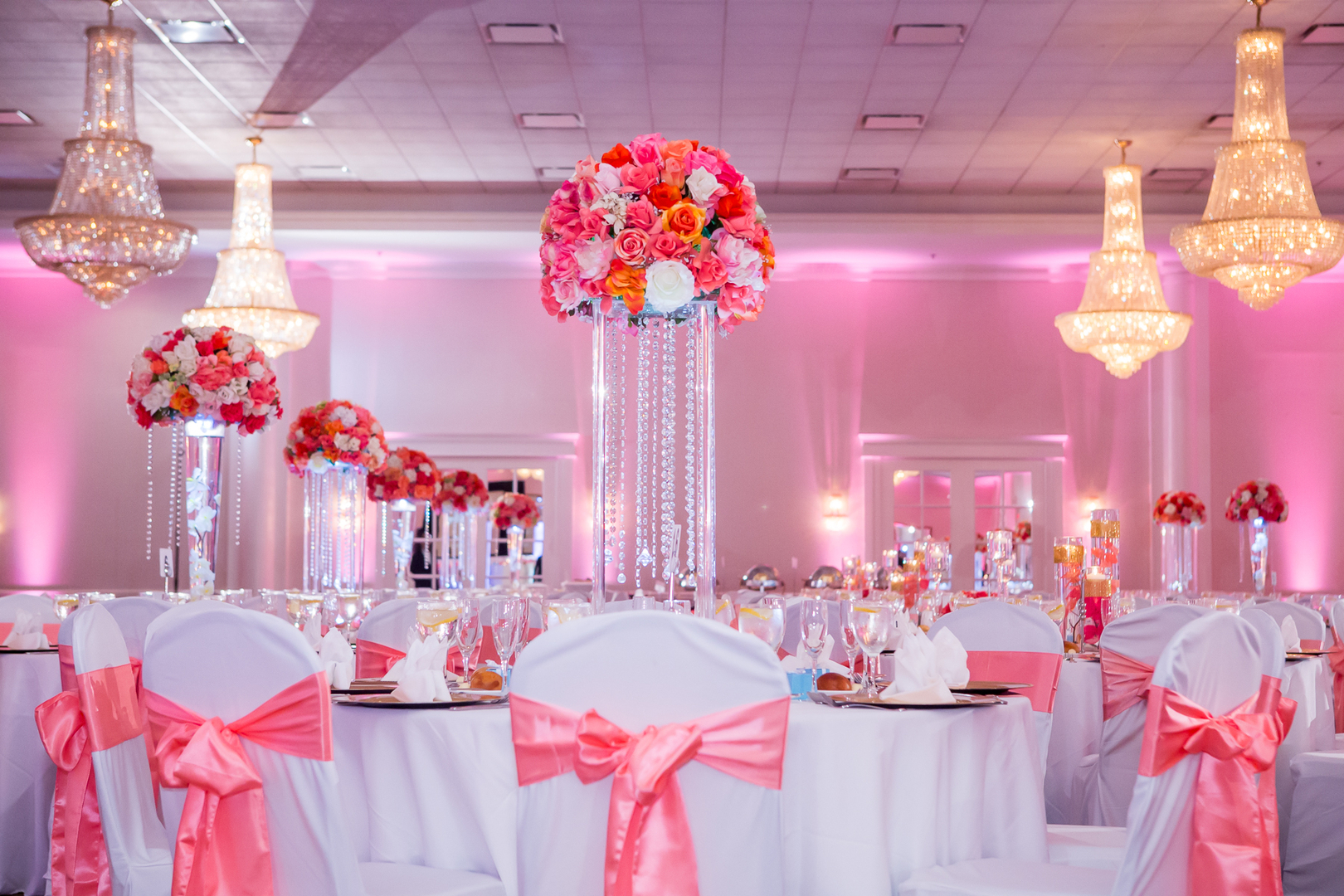 Wedding decor event decor affairs remembered planning design this is strictly a dcor design enhancement service planning of any kind is not included but may be partnered as an additional level of service junglespirit Image collections