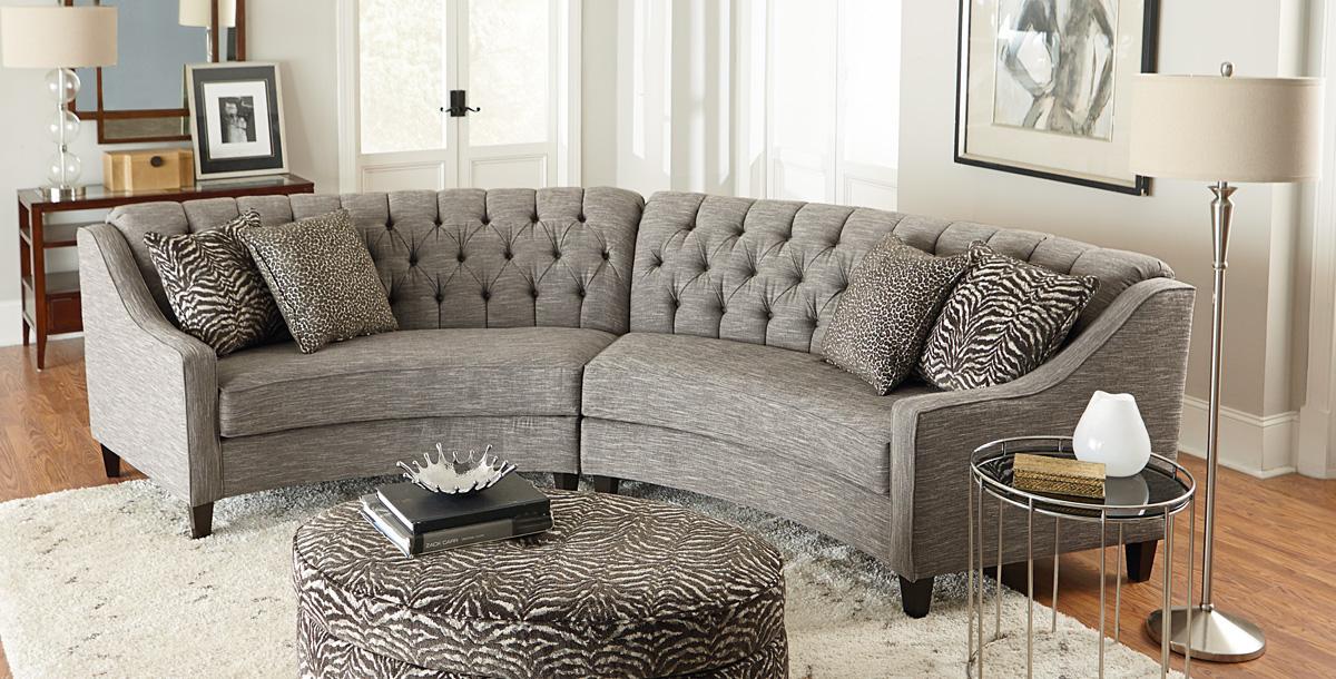 sofa design richmond va brokeasshome