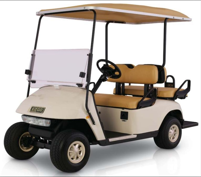 ezgo txt 1996 to 2013  use the chart below to figure out which drive  system your cart has