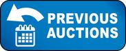 Fleet Vehicle Disposal Commercial Liquidations Previous Auctions Resume Sample Capabilities