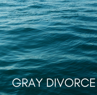 divorce in wake county