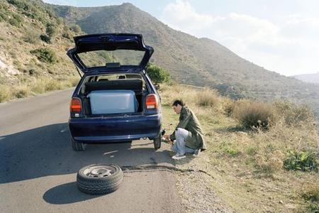 How Much Does It Cost To Patch A Tire >> 24 Hour Mobile Tire Repair Flat Tire Change Services in Omaha NE   FX Mobile Mechanic Omaha