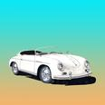 https://fineartamerica.com/featured/1955-porsche-speedster-rhd-jack-pumphrey.html