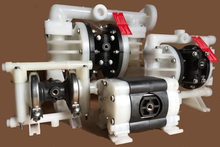 all-flo air diaphragm pumps, aodd pumps, kynar air diaphragm pumps, pvdf pumps, pvdf aodd pumps, pressure washer products.com
