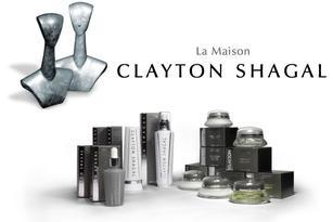 www.spaessential.ca/claytonshagal