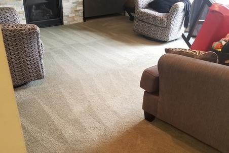 upholstery-carpet-steam-cleaning-Bedford-Halifax-photo
