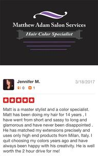 Best hair color salon Addison, Best hair color salon Carrollton, best hair color salon Plano, Best hair color salon Dallas, Best hair color salon Farmers Branch