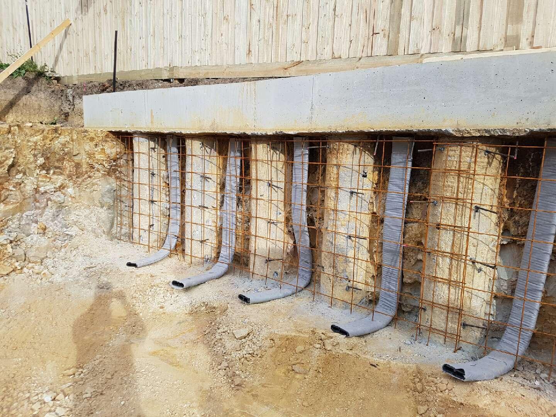 Piling Melbourne - Pile Installation Contractors | ASAP Piling
