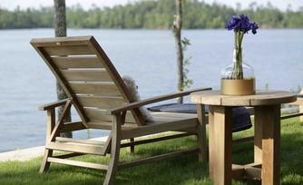 outdoor fabrics summer classics furniture