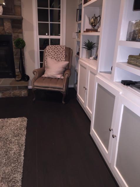 Hurley Wood Floors Llc Home