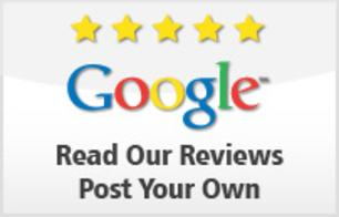 Auto Repair Phoenix, AZ | Apex Automotive | Google Reviews Button