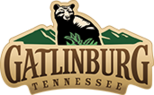 www.Gatlinburg.com