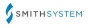 Smith System Furniture