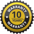 Roof Repair Warranty