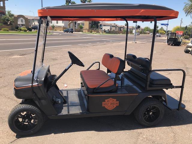 Custom Cars on golf words, golf girls, golf trolley, golf card, golf players, golf tools, golf hitting nets, golf buggy, golf handicap, golf games, golf cartoons, golf machine, golf accessories,