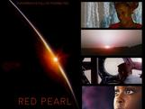 Red Pearl IMDb Link
