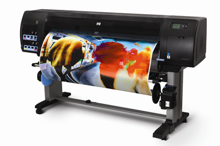 Digital world solutions inc printing posters brochure printing manage your highest printing demands from simple cad drawings in bw to complex color images with speed and quality optimized for your industry from malvernweather Images
