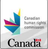 Canadian Human Rights Commission - ICON SAFETY CONSULTING INC.