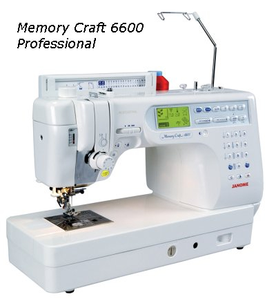 Robinson Sew & Vac - Sewing Machines Vacuums, Baby Lock Janome : quilting sewing machines for sale - Adamdwight.com