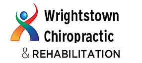 Chiropractic Wrightstown Health and Fitness