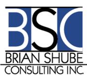 Brian Shube Consulting | International Trade, Import, Export Specialists