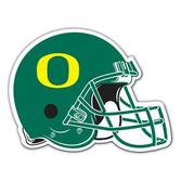 Oregon_Ducks_12_inch_Large_Magnet_University_of_College_NCAA