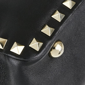 valentino-handbag-authentication-4