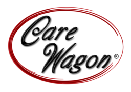 Care Wagon Medical Transport ~ non-emergency medical transportation