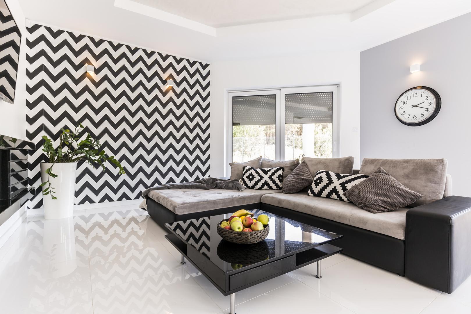 expert wallpaper installation buffalo ny