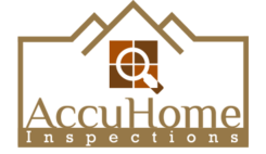 accuhomeinspections.com