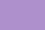 Light Purple 4540