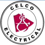 celcoelectric,paoli,orangecounty,electrician,southernindiana,frenchlick,westbadensprings,licensed,celcollc