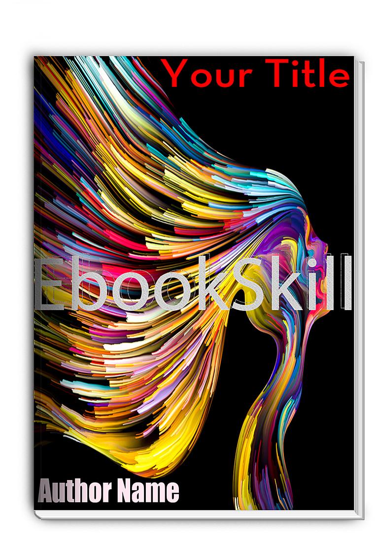 Poster design creator - Ebook Promotion Book Cover Creator Book Cover Creator How To Publish An Ebook
