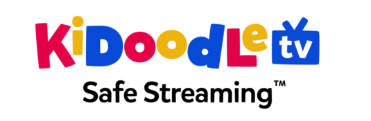 KiDoodle Tv, Safe Streaming, Nirks, For Kids, App,