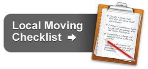 Local moving check list