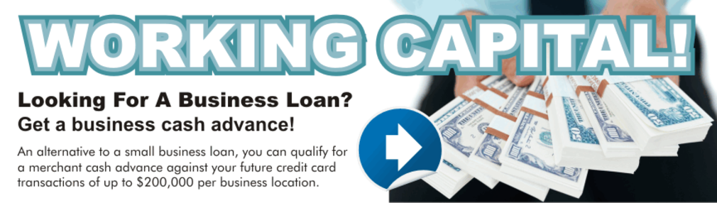 Payday loan harvey la image 7