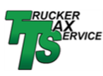 Trucker Tax Service provides tax services to the OTR driver nationwide