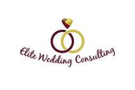 Elite Wedding Consulting