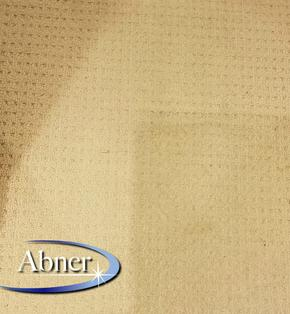 A photo of berber carpet cleaning | Halifax